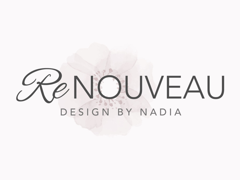 ReNouveau Furniture Design