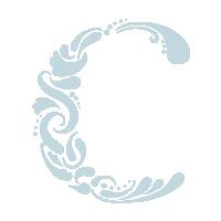 C-logo-2018